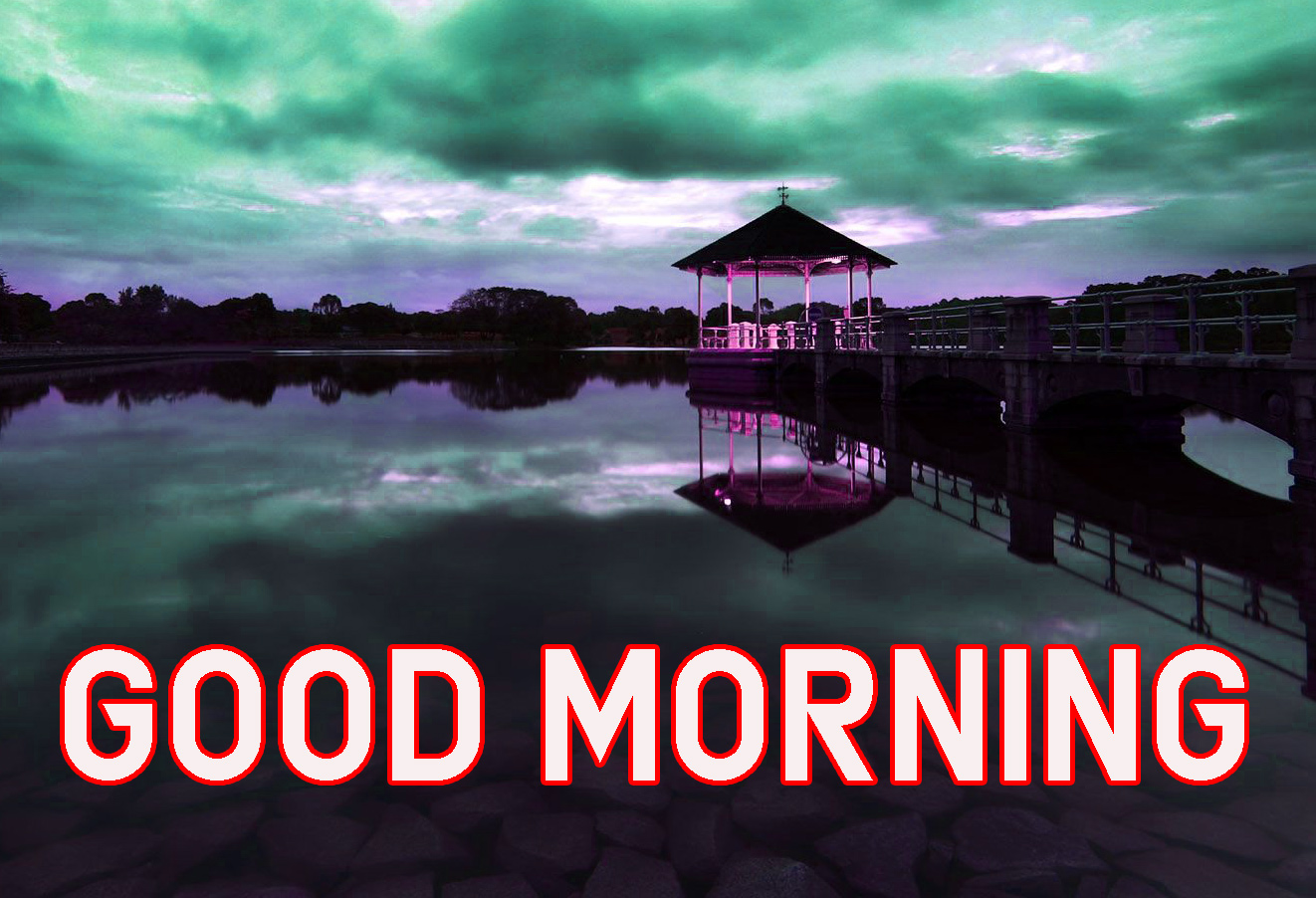 GOOD MORNING IMAGE PICTURES PHOTO HD FOR WHATSAPP