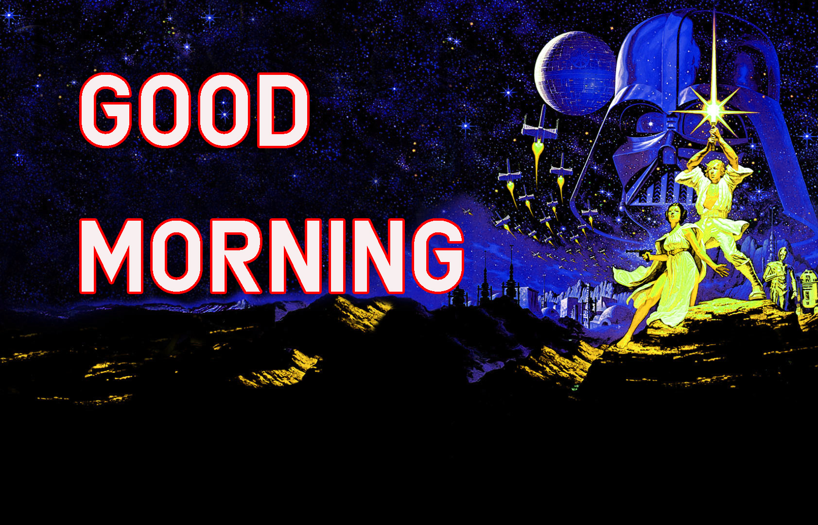 GOOD MORNING IMAGE PHOTO WALLPAPER PICTURES FREE HD DOWNLOAD