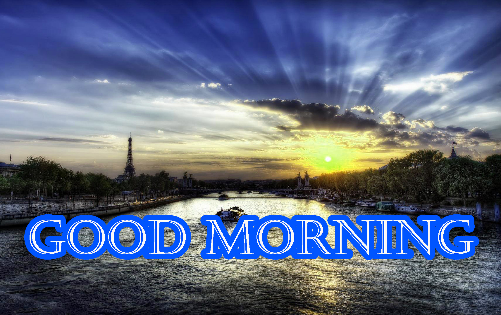 GOOD MORNING IMAGE PICTURES WALLPAPER HD DOWNLOAD