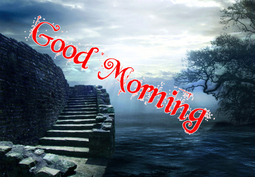 GOOD MORNING IMAGES PICTURES PHOTO FREE HD DOWNLOAD