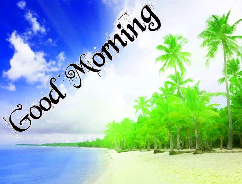 GOOD MORNING IMAGES PICS PICTURES HD