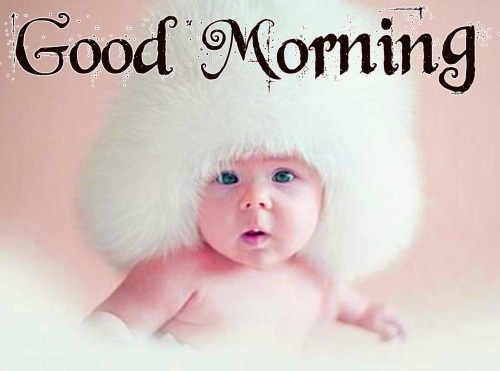 GOOD MORNING IMAGES PICTURES PICS HD DOWNLOAD