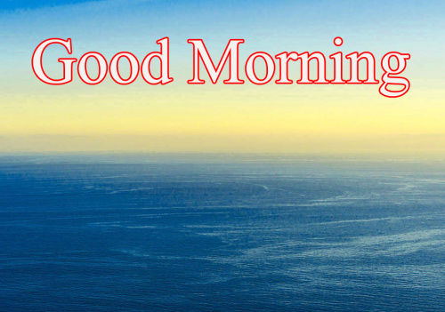 GOOD MORNING IMAGES FOR BROTHER AND SISTER WALLPAPER PHOTO DOWNLOAD