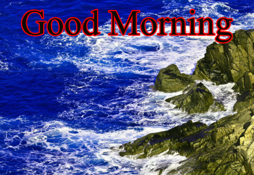 GOOD MORNING IMAGES FOR BROTHER AND SISTER PICTURES PHOTO FOR FACEBOOK