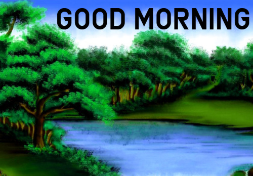 Good Morning Images For My Dear Friend (4)