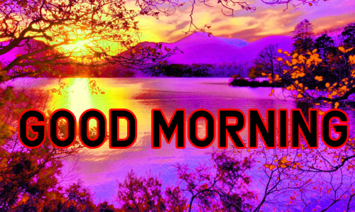Good Morning Images For My Dear Friend (6)