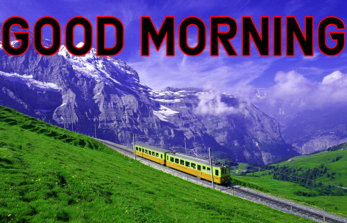 Good Morning Images For My Dear Friend (77)