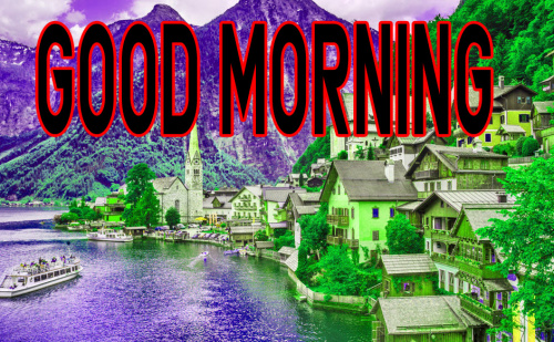 Good Morning Images For My Dear Friend (79)