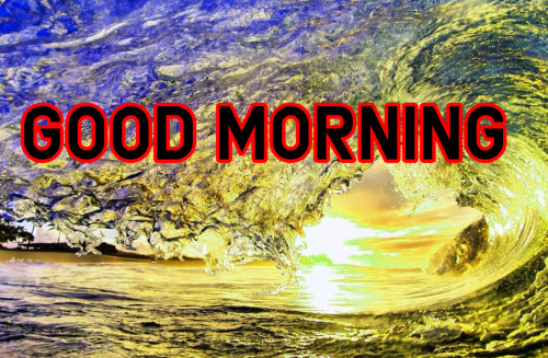Good Morning Images For My Dear Friend (82)