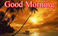 455+ Good Morning Images With Teachers Day Wallpaper Pics Download