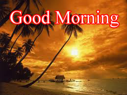 GOOD MORNING IMAGES WITH TEACHERS DAY IMAGES PICS WALLPAPER DOWNLOAD