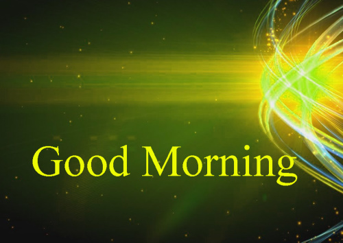 GOOD MORNING IMAGES WITH TEACHERS DAY PICS WALLPAPER HD