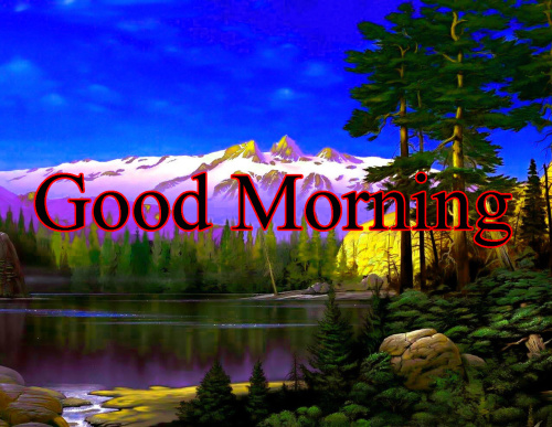 GOOD MORNING IMAGES WITH TEACHERS DAY PHOTO DOWNLOAD