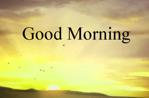 GOOD MORNING IMAGES WITH TEACHERS DAY PHOTO WALLPAPER PICS FOR WHATSAPP