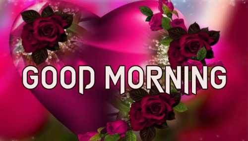GOOD MORNING MY BEAUTIFUL ANGEL IMAGES PICTURES PICS FREE HD