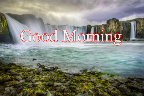 GOOD MORNING MY BEAUTIFUL ANGEL IMAGES PICTURES PICS FREE HD DOWNLOAD