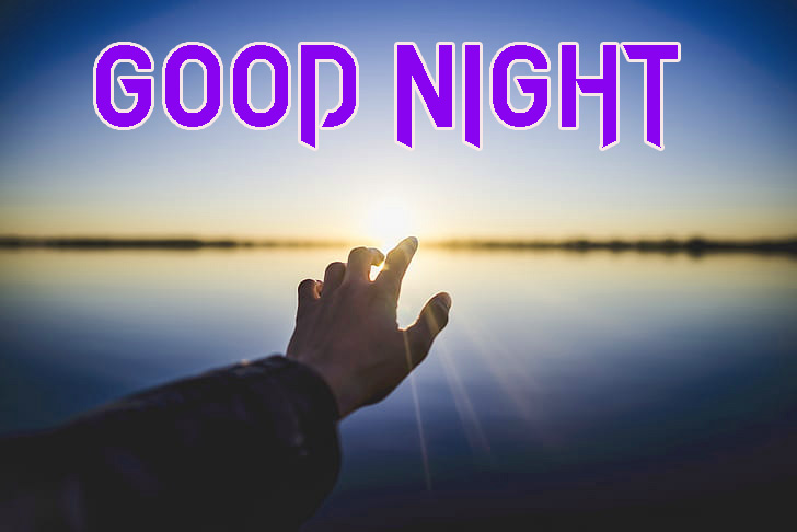 GOOD NIGHT IMAGES PHOTO PICS FOR FREE