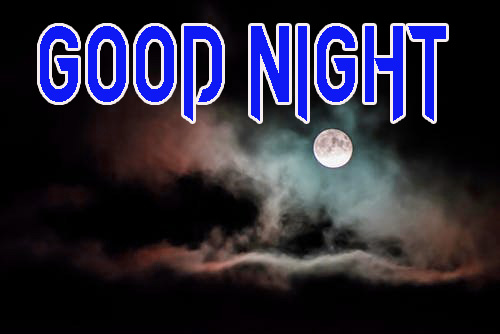 GOOD NIGHT IMAGES PICTURE PHOTO FOR FREE