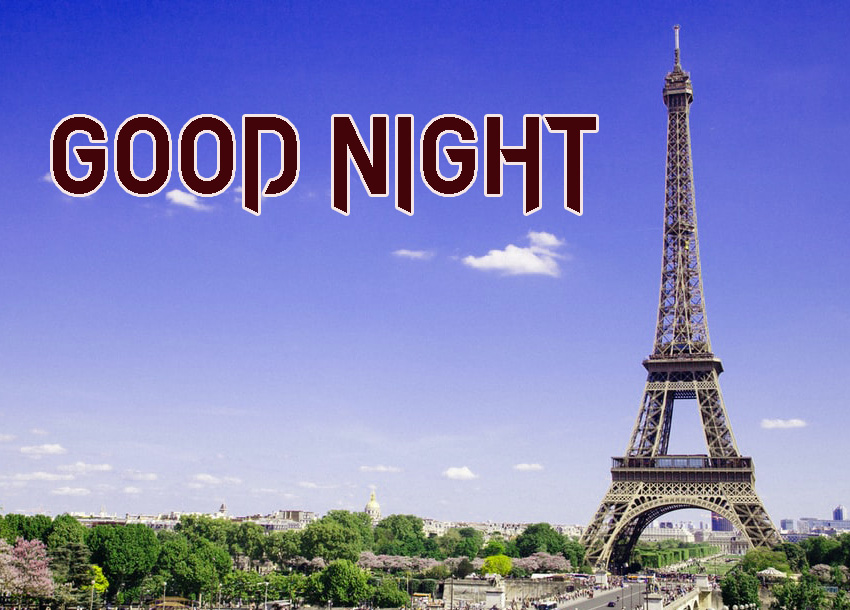 GOOD NIGHT IMAGES PICTURE FOR FREE