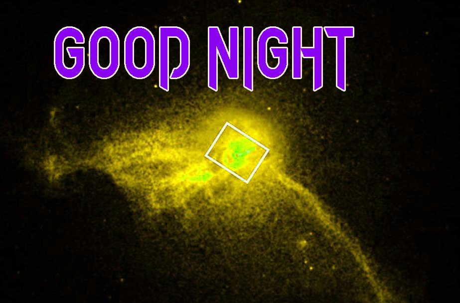 GOOD NIGHT IMAGES PICS PHOTO PICTURE DOWNLOAD