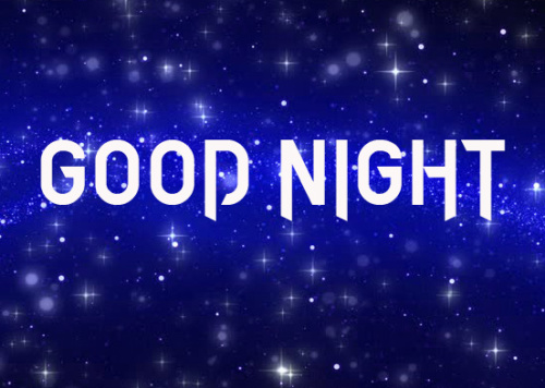 GOOD NIGHT IMAGES  PICS PHOTO FREE DOWNLOAD