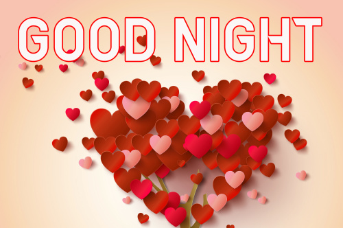 GOOD NIGHT IMAGES PICTURES PHOTO HD