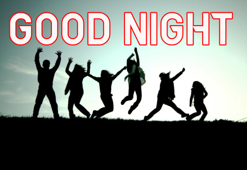 GOOD NIGHT IMAGES PICS PHOTO DOWNLOAD