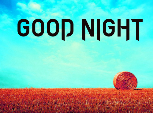 GOOD NIGHT IMAGES PICTURES WALLPAPER PHOTO HD