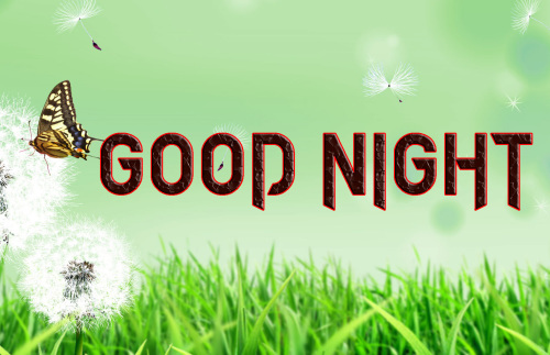 GOOD NIGHT IMAGES PHOTO WALLPAPER PICTURES FOR SISTER