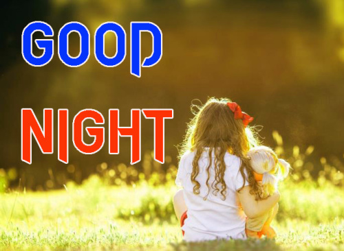 GOOD NIGHT IMAGES PICS PHOTO FREE HD DOWNLOAD