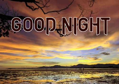 GOOD NIGHT IMAGES PHOTO WALLPAPER PICS FREE HD DOWNLOAD