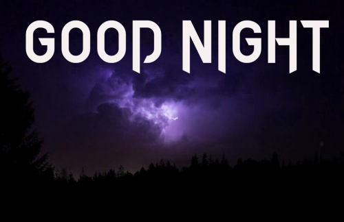 GOOD NIGHT IMAGES WALLPAPER PICTURES FREE HD DOWNLOAD