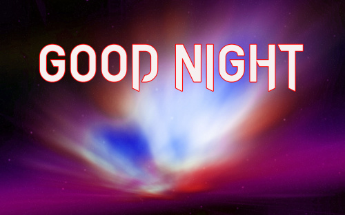 GOOD NIGHT IMAGES WALLPAPER PICTURES FREE HD