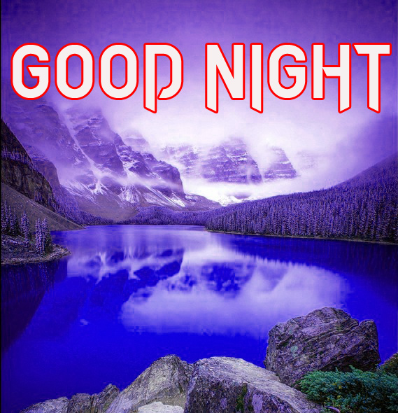 GOOD NIGHT IMAGES WALLPAPER PICTURES PHOTO FREE HD