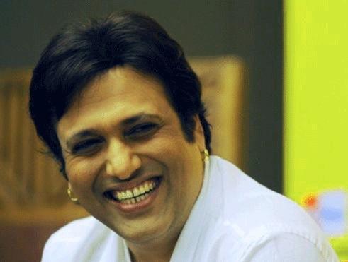 GOVINDA IMAGES PHOTO PICS DOWNLOAD