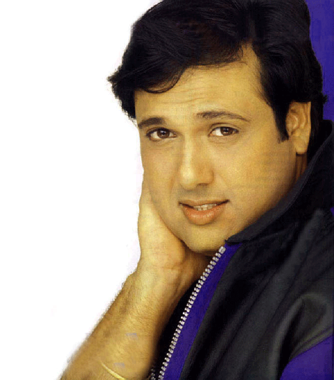 GOVINDA IMAGES WALLPAPER PHOTO HD