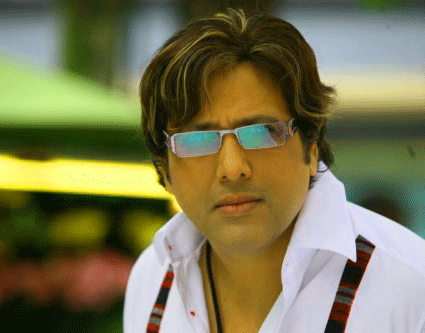 GOVINDA IMAGES PHOTO PICTURES FREE DOWNLOAD