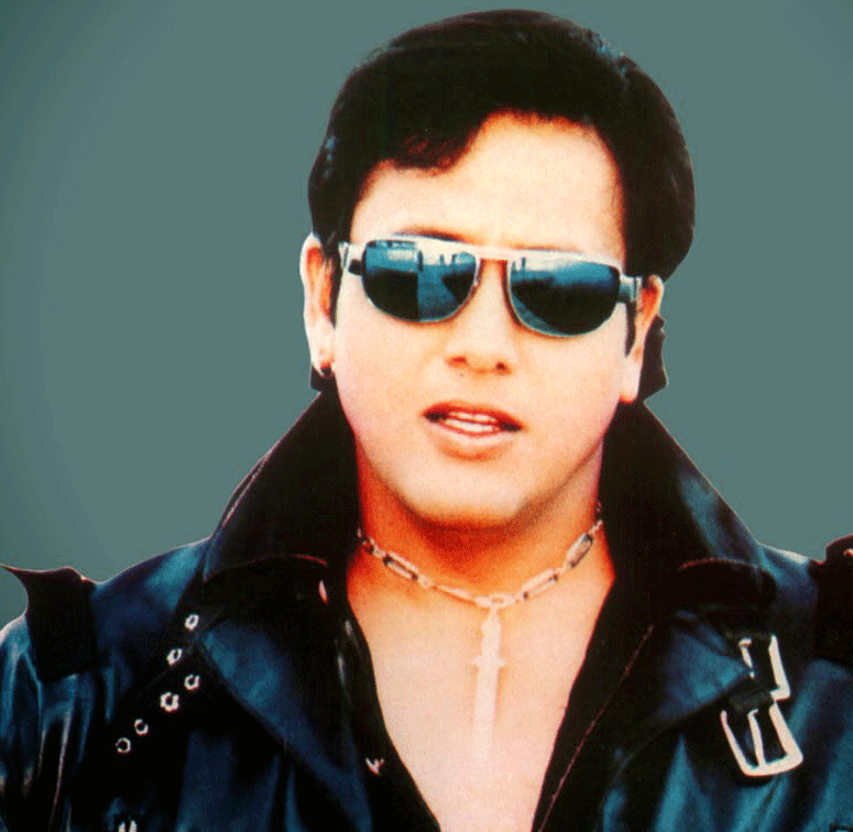 GOVINDA IMAGES PHOTO PICS FREE HD