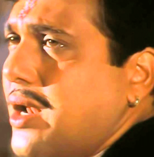 GOVINDA IMAGES PHOTO PICS FREE DOWNLOAD
