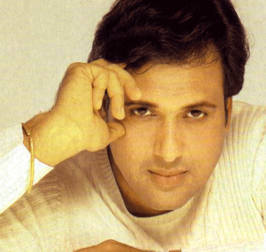 GOVINDA IMAGES PHOTO WALLPAPER FREE DOWNLOAD