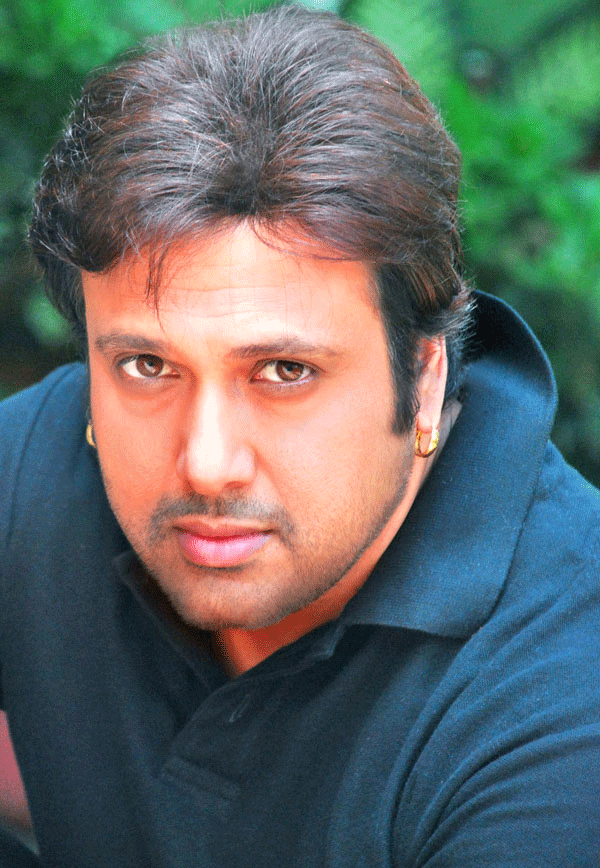 GOVINDA IMAGES WALLPAPER PHOTO FOR WHATSAPP