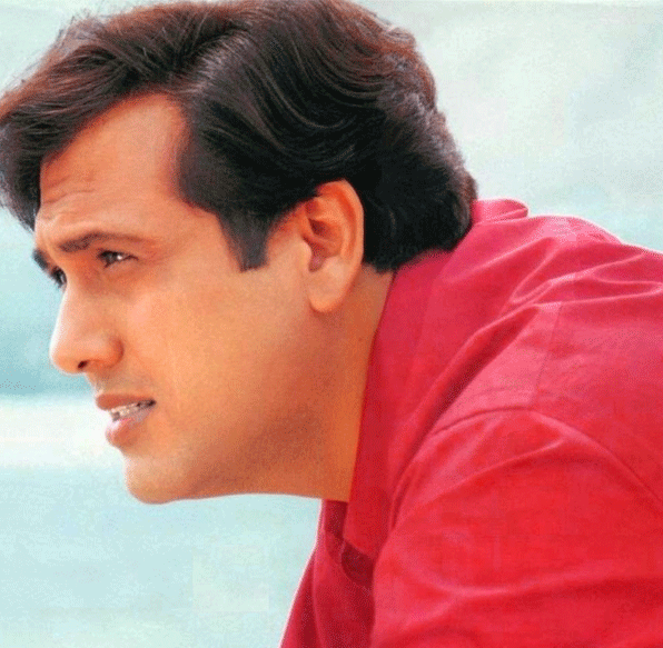 GOVINDA IMAGES PICTURES PICS PHOTO DOWNLOAD