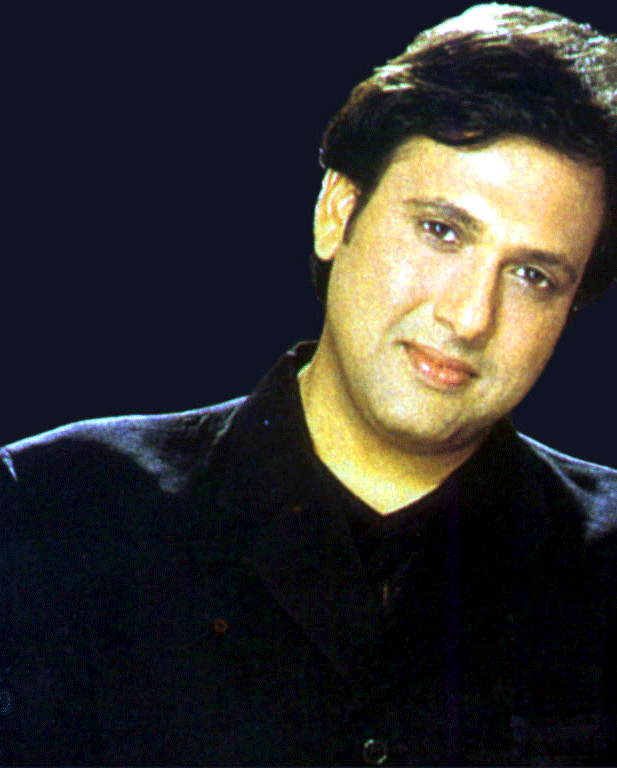 GOVINDA IMAGES WALLPAPER PICS PHOTO FOR BEST FRIEND
