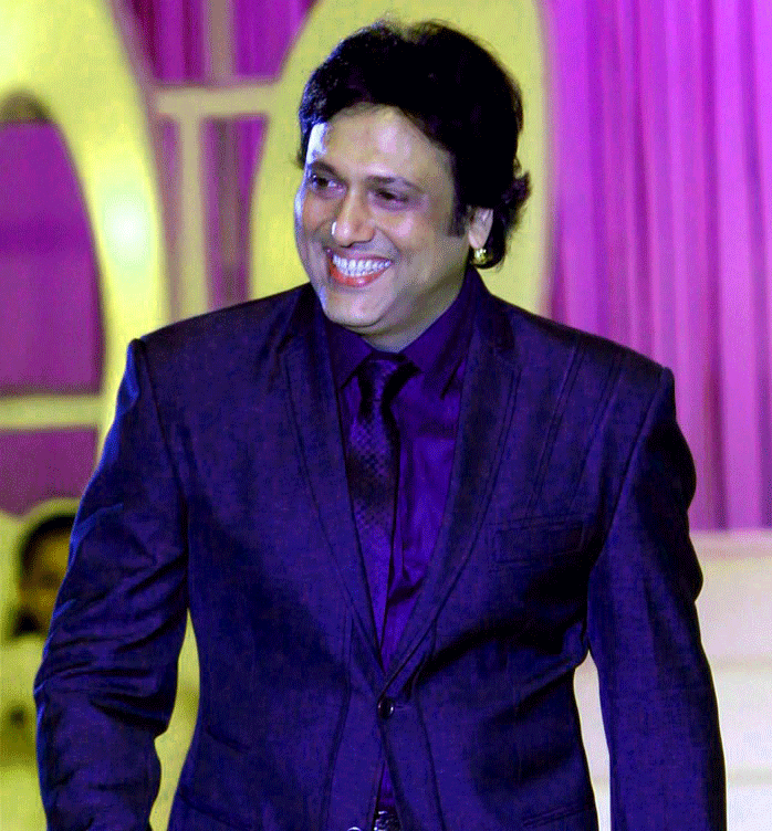 GOVINDA IMAGES PHOTO WALLPAPER HD