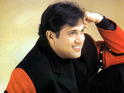 GOVINDA IMAGES PHOTO WALLPAPER PICS DOWNLOAD