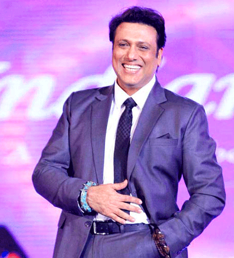 GOVINDA IMAGES PICS WALLPAPER PHOTO FREE HD