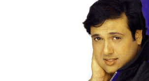 GOVINDA IMAGES PICS WALLPAPER PHOTO DOWNLOAD