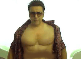 GOVINDA IMAGES PHOTO PICS HD DOWNLOAD