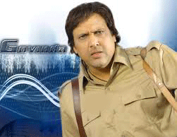 GOVINDA IMAGES WALLPAPER PHOTO PICS FREE HD