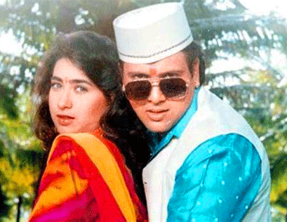 GOVINDA IMAGES PICS PICTURES PHOTO HD